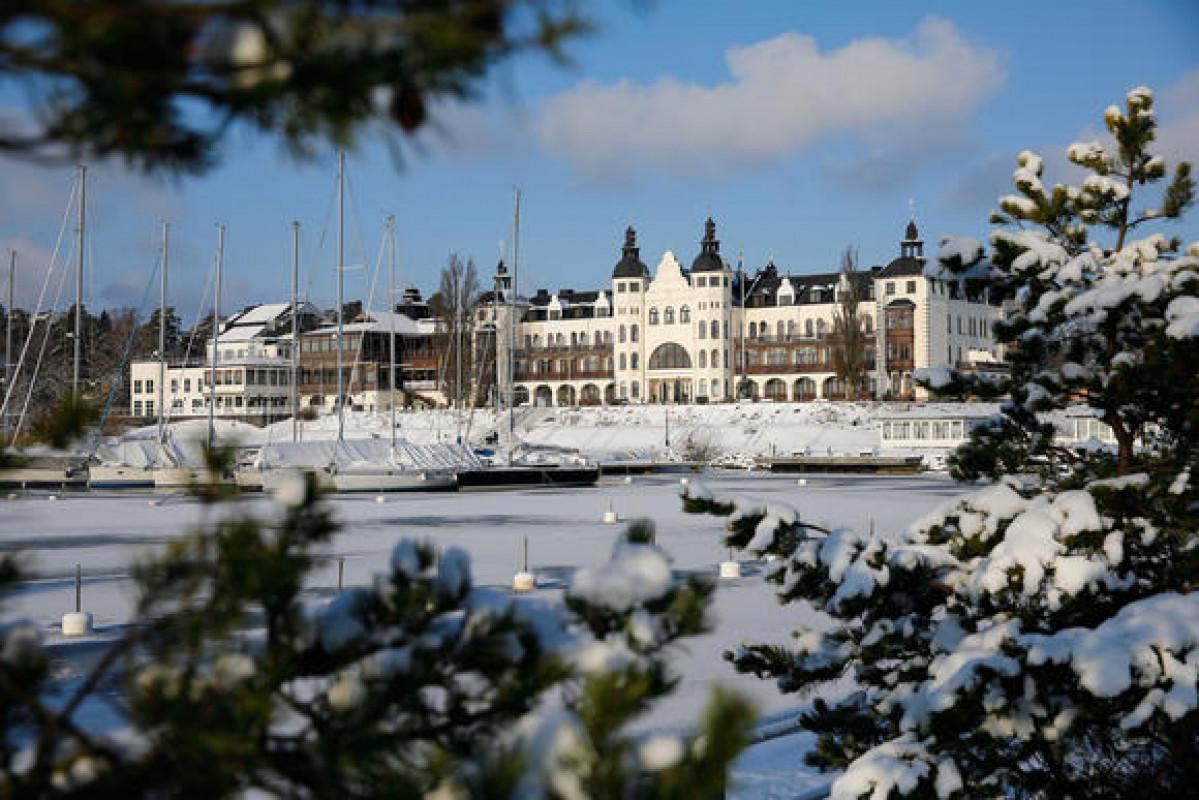 Erbjudanden & Deals | Ystad Saltsjbad | Ystad Saltsjbad